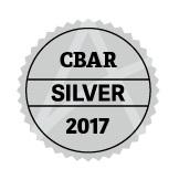 17-2735 CBAR_Medallions_2017_165pxX165px-Silver (002)