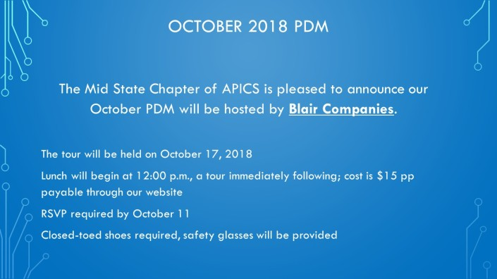 October2018_PDM