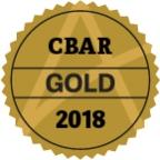CBAR_MEDALLION_2018_gold